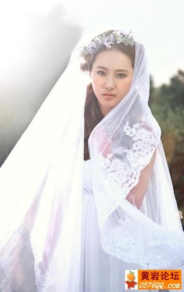 新视觉婚纱照_日照新视觉婚纱摄影