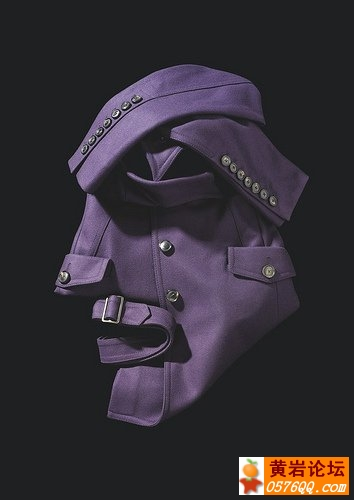 折衣服-折衣服妙招折成一卷
